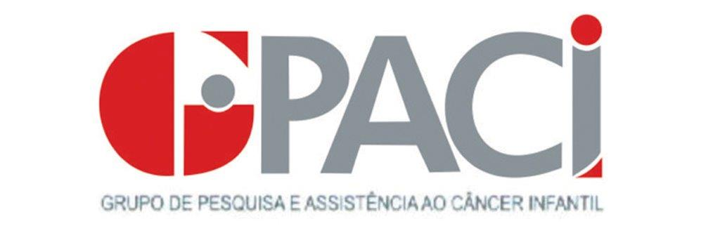 GPACI (Grupo de pesquisa e assistência ao câncer infantil)