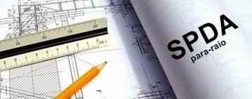 Resultado de imagem para textos sobre Serviço de Inspeção e Medição Ôhmica de SPDA